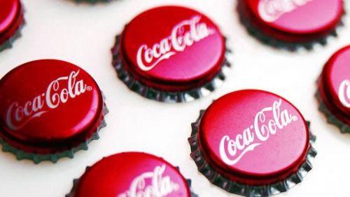 Coca-Cola România, premiată pentru campania cu prematurii