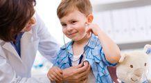 Boli de adulți la copii de-o șchioapă. De ce ajung tot mai mulți micuți la ateroscleroză sau diabet de tip 2