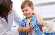Boli de adulți care apar și la copii