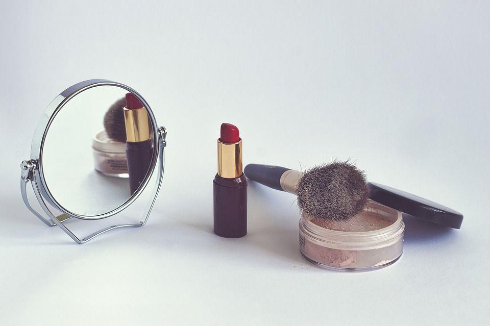 Topul celor mai toxice cosmetice. Cresc riscul de Alzheimer și cancer