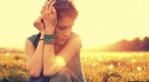 Semne ale depresiei care te trimit la specialist