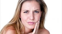 Cele șase semne ale bolii care distruge dantura