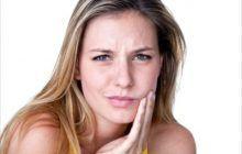 Cinci motive pentru care sângerează gingiile