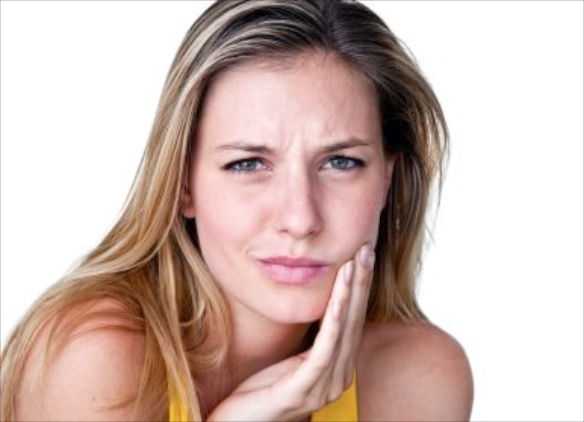 De ce ne putrezesc dintii din cauza regimului alimentar de azi