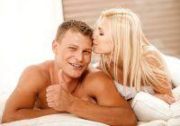 Aceste soluții testate științific te vor ajuta să reziști mai mult în pat