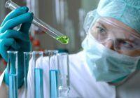 Un tratament revoluționar combate cele mai grave forme de cancer