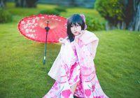 Șase trucuri datorită cărora japonezii nu se îngrașă şi trăiesc 100 de ani