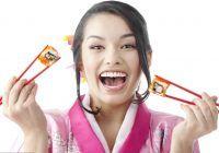 """Secretul longevității japonezilor. """"Fântâna tinereții"""" descoperită într-o plantă folosită în medicina tradițională asiatică"""