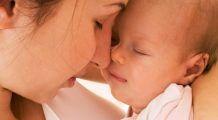 Rugăciunea mamei nu are egal pe lumea asta