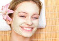Cum se prepara masca de fata cu argila si efectele sale nebanuite