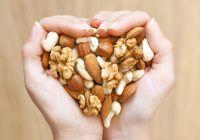 Ce să mânânci în funcție de durere. Lista alimentelor cu efect de analgezic