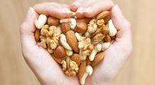 Un singur aliment reduce drastic riscul bolilor de inimă, dacă ai diabet