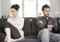 Secretele ARMONIEI în cuplu. Sfaturile unui cunoscut psiholog pentru o familie fericită