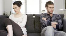 7 semne că relația voastră s-a terminat