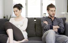 Patru greșeli majore care strică orice relație