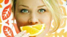 Cinci super-alimente care protejează inima de infarct