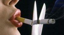 Dependent de ţigară? Află cum poţi renunţa la fumat ca să îţi recapeţi sănătatea