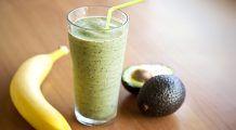 Alimente sănătoase care te ajută la efort fizic şi ce efecte nebănuite au