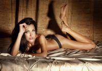 Ce fantezii sexuale secrete au femeile?