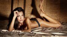 Masturbarea pro sau contra. Ce efecte nebănuite poate avea?