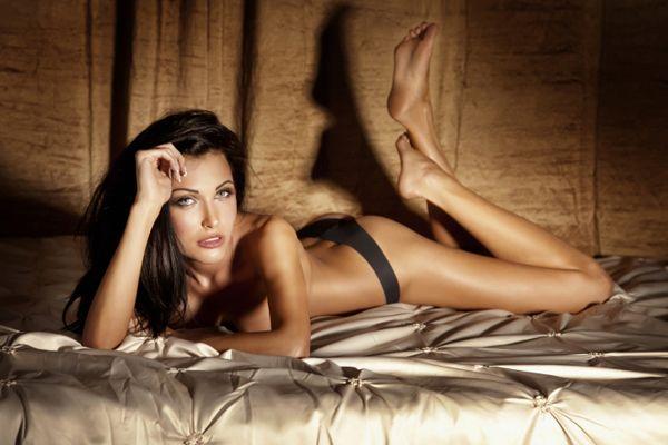 Cel mai la îndemână afrodisiac natural pentru femei