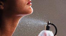 Explicația uimitoare pentru care parfumul te face să pari mai frumos
