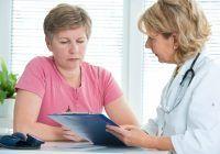 Rănile de pe colul uterin. De ce apar? Atenție, rar au simptome