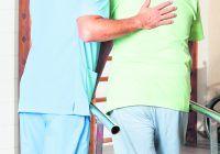 Românii cu atac vascular  se recuperează  în clinici improprii. Cum este organizat sistemul în Germania