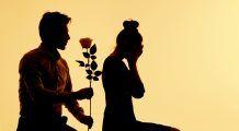 Record de căsătorii destrămate. Cinci trucuri ca să nu ajungeți la divorț