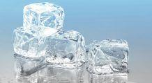 """Terapia """"rece"""", una dintre cele mai utilizate proceduri pentru calmarea durerilor"""