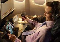 Pleci în vacanță cu avionul? Ce boli poți să iei  în timpul unui zbor de câteva ore