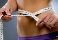 Dieta cu iaurt. Minus trei kilograme în cinci zile