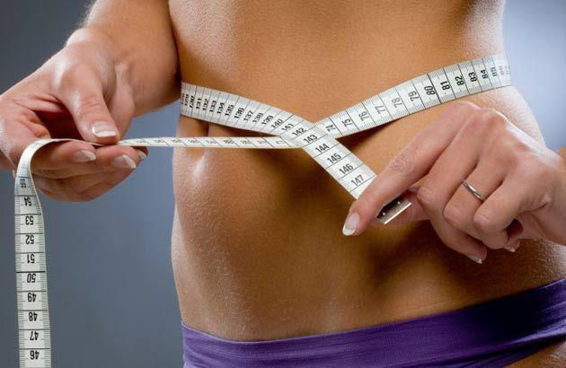 Secrete pentru o dieta rapida si foarte eficienta