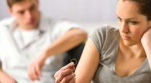 Motivul pentru care divorțează cele mai multe cupluri