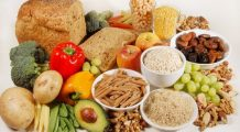 Ce efect miraculos are o dietă bogată în fibre