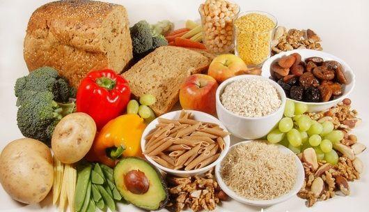 Ce trebuie să mănânci zilnic ca să slăbești rapid?