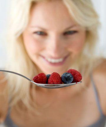 Alimentele care îți protejează pielea de razele dăunătoare
