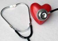 Cum poţi să trăieşti mai mult în funcţie de metabolism, bătăile inimii şi dimensiune