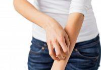 O simplă iritație sau cancer? Semnele de alarmă care anunță cancerul de piele