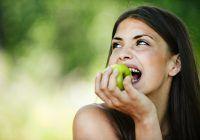 De ce ți-e foame după ce mănânci fructe?