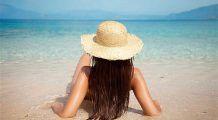 """Această afecțiune a tiroidei se agravează dacă mergi la plajă. Endocrinlog: """"Marea provoacă o excitare crescută la care organismul nu se poate adapta"""""""