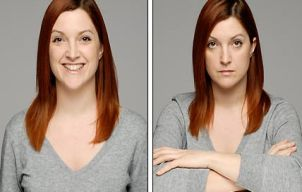 8 greseli pe care le faci si care-ti dau peste cap hormonii