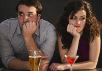 Pentru bărbați : TOP 8 subiecte pe care să nu le discuți cu o femeie