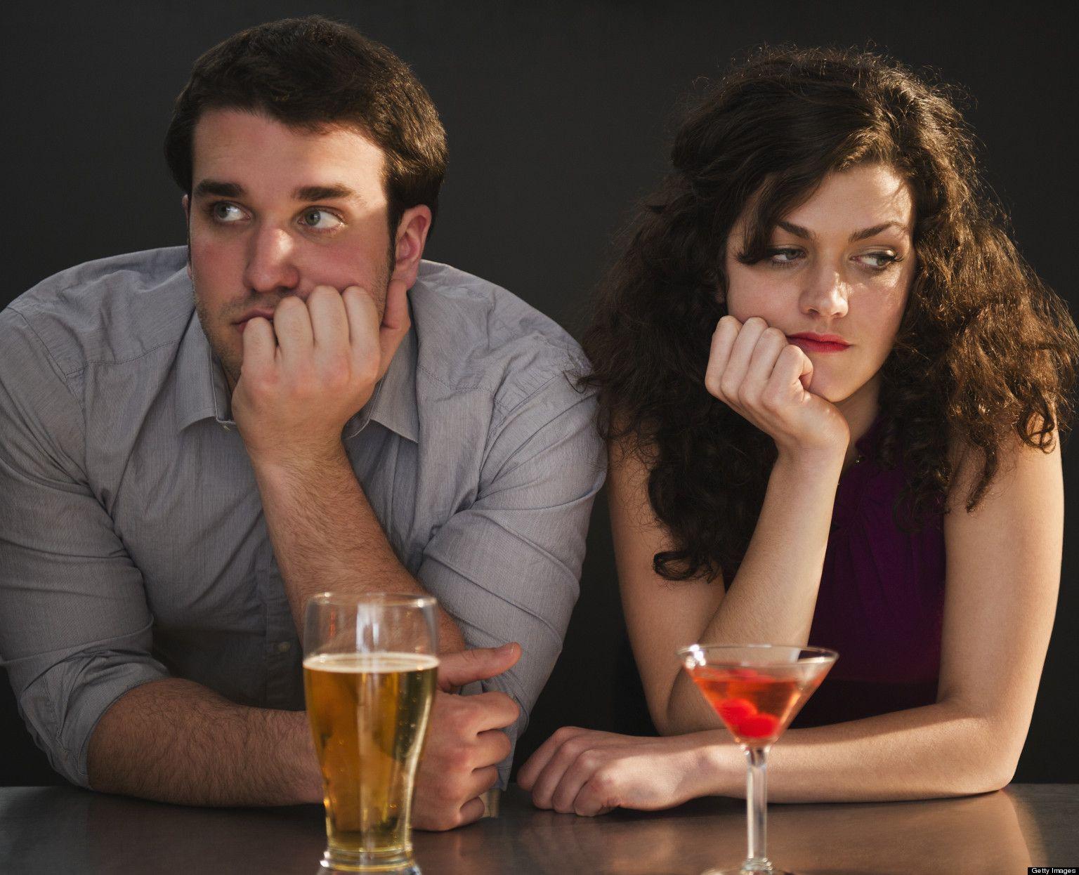Oamenii încep să renunțe la viața sexuală. Incredibil, dar adevărat