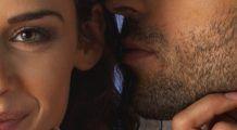Cat de atractivi sunt barbatii pentru femei, in functie de tonalitatea vocii. Ce se intampla daca ai vocea groasa