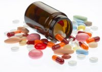 Pacienții cu boli rare vor beneficia de tratament cu molecule noi