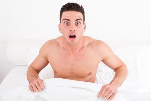 caracteristici de erecție medicamente pentru întârzierea erecției