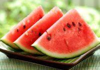 Incredibil câte boli tratează! Consumul semințelor de pepene roșu îți va purifica organismul. Rezultatul te va șoca