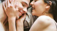 Ce se întâmplă în creierul femeilor în timpul unei partide de sex?