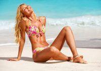 Dieta rapidă de vară sau cum să ai un corp perfect înainte de plajă. TOTUL SE BAZEAZĂ PE PROTEINE